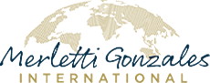 merletti Gonzales -logo